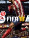 FIFA 18 schnellste Spieler benannt! Hat es Dein Favorit in die Liste geschafft?