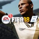 FIFA 18 Bewertungen: Zusammenfassung!