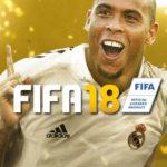 FIFA 18 Ultimate Team Cover Repräsentanten aufgedeckt