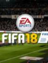 FIFA 18 Beta zeigt Karriere Modus Eigenschaften
