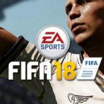 FIFA 18 Demo Startdatum verifiziert, Xbox Store Demo aufgetaucht