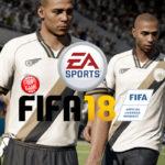 FIFA 18 Ultimate Team: Alle neuen Details enthüllt!