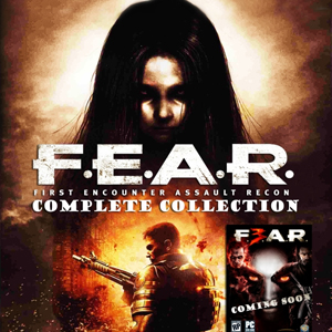 FEAR Collection