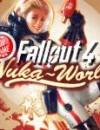 Vorstellung Fallout 4 Nuka World DLC