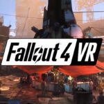 Schau dir das neue Fallout 4 Gameplay Video Plus die PC Anforderungen an