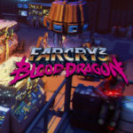 Spiele Far Cry 3 Blood Dragon kostenlos im November