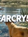 Far Cry 5 Video Features Spiele geniales Durcheinander!