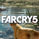 Far Cry 5 Video Features Spiele geniales Durcheinander!