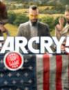 Top 15 Spiele ähnlich Far Cry 5