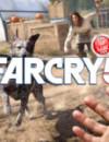 Far Cry 5 Release verzögert, The Crew 2 enthalten