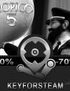 Wie man einen Tropico 5 Steam Key kauft