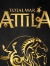 TOTAL WAR: ATTILA  Steam Key kaufen | Wie finde ich den besten Preis?