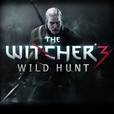 The Witcher 3 Wild Hunt | Tipps & Tricks
