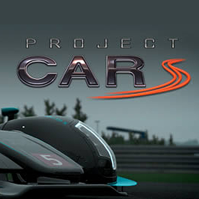 PROJECT CARS CD KEY kaufen? | TUTORIAL!