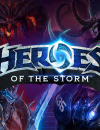 Heroes of the Storm CD Key | TOP DEAL