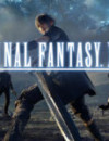"Neue Final Fantasy 15 Update beinhaltet ""Self Photography Feature"""