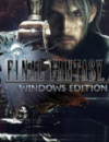 Preloading Final Fantasy 15 Windows Edition jetzt verfügbar!