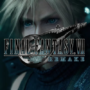 Final Fantasy 7 Remake Rezension