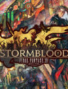 Final Fantasy 14 Stormblood Pre-Order Bonus angekündigt!