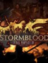 Final Fantasy 14 Stormblood Story Skip und Level Boost Details