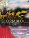 Neu: Final Fantasy 15 – Die Erweiterung Stormblood Offenbarung
