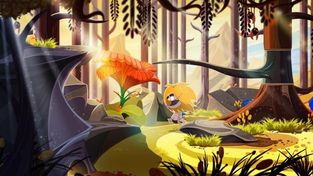 Fire_Screenshot_003_en