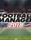 Neues Football Manager 2018 Scouting System erklärt