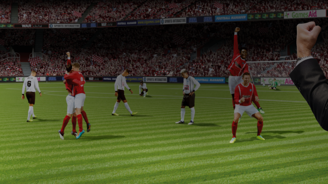 Football-Manager-header-664x374