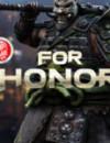 For Honor Systemvoraussetzungen: Bekanntgabe unterstützte Grafikkarten und Controller