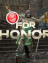 For Honor AI verspottet dich, wenn du getötet wirst, und du kannst ihn leider nicht verspotten