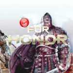 Neuer For Honor Patch bringt Verbesserungen ins Gameplay