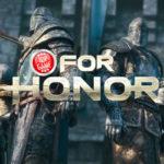 For Honor Story Modus: Hilfreiche Tipps, die das Spiel nicht verrät