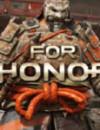 For Honor Closed Beta Sign-Ups ist jetzt verfügbar