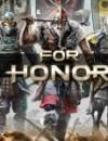 For Honor Closed Alpha ist die größte für Ubisoft