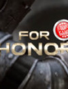 For Honor  – Closed Beta startet im Januar!