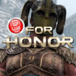 Zwei neue zusätzliche For Honor Charactere verfügbar