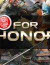 For Honor Beta schlägt auf Dich herein? Versuche diese Workarounds!