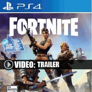 Fortnite PS4 Code Kaufen Preisvergleich