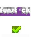 FunStock Digital Coupon Code Gutschein