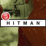 Hitman Sapienza: Interaktive 360-Grad-Ansicht