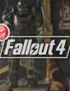 "Bethesda packt das ""Fallout 4 Creation Kit"" für den PC aus!"