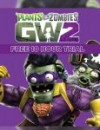 Plants vs. Zombies Garden Warfare 2 | Frei auf Origin zu spielen!