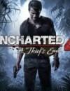 Diese Uncharted 4 Charaktere zeigen ihre Moves!