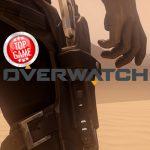 Overwatch Bewertungen: Ist es das Spiel des Jahres 2016?