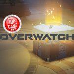 Alles, was ihr über Overwatch Loot Boxes wissen solltet!