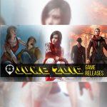 Juni 2016 Video Spiele Release: Mirrors Edge Catalyst, Hearts of Iron 4, und viele mehr!