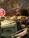 Deus Ex Mankind Divided Bekanntgabe neuer Projekte auf Pre-E3 Veranstaltung