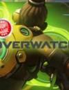 Overwatch: In der ersten Woche, spielen mehr als 7 Millionen Menschen!