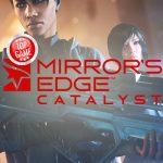 Warum solltest du Mirrors Edge Catalyst – Laut EA spielen?