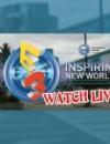 E3 2016 Live Streams: Hier erfahrt Ihr WO und WANN!